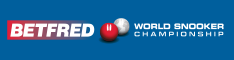 Betfred World Championship