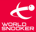live snooker scores